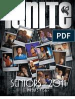 Ignite May 2011