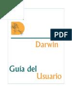 Darwin_Manual de Instalacion