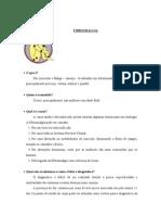 Fibromialgia - MAMÃE
