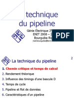 Cours Pipeline