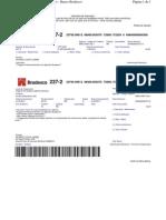 Www.multieditoras.com.Br BoletoBradesco.asp ID Pedido=30