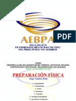 preparacionfisica-diegotobalina