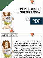 PRINCIPIOS_EPIDEMIOLOGÍA