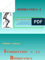 PRIMERA UNIDAD, 2º CAPITULO,movimiento mecanico del ser humano (PPTshare)