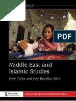 Me and +Islamic+Studies Us