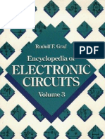Graf - Encyclopedia of Electronic Circuits - Vol 3