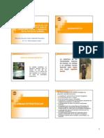 Monitoreo Social y Ambiental Camisea