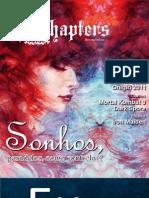 Chapters Edição 06 - Abril