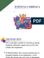 Insuficiencia_cardiaca_1