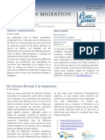 Bulletin CRMJ Janvier-février 2010