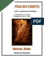Manual Del Iberacion