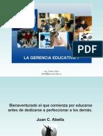 la-gerencia-educativa-1222202034884850-9
