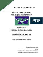 ROTAQIB2009