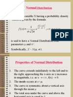 Normal Distribution Eng