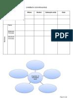 Carbon Compound Ver Diagram