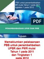 pbs-pengarah