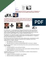 11-05-05 PRESS RELEASE