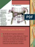 1-abdomen-100510020013-phpapp02