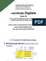 TD_aula16