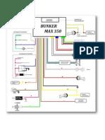 Manual de Alarmas Bunker