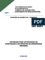 IAC4301