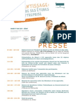 InvitationPresse_RSA_2011