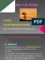 Curso_Telecomunicaciones_2011_Señal,_Ruido