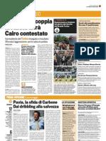 La Gazzetta Dello Sport 05-05-2011