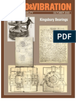 Kingsbury Bearings