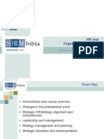 hrandorganizationstrategyfinal10-08-101117053124-phpapp02