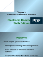 Electronic Commerce Sixth Edition Chapter 9