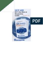 UCP600_tiengViet