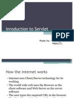 Servlets_1_pankaj