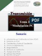 tema-3-modulacion-pcm