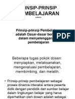 12-PRINSIP-PRINSIP_PEMBELAJARAN