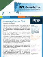 BCI_Newletter_April2011