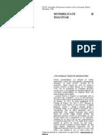 9-Alexandru Dutu-dimensiunea Umana a Fragmente