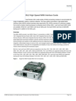 Product Data Sheet0900aecd80394b7e