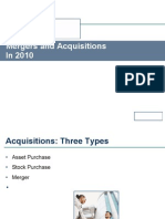 mergersandacquisitionspresentation2li-12646326607846-phpapp01