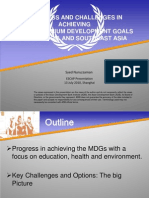 PROGRESS AND CHALLENGES IN ACHIEVING THE MDGs IN EAST ASIA AND SOUTHEAST ASIA.pdf