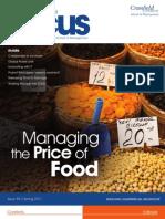 Management Focus Issue 30