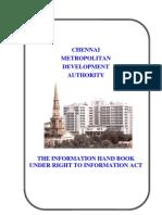 CMDA Handbook 1-7