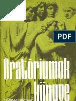 Szatmári Svábok A Gulágon   PDF