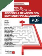 adiccion_opiaceos_buprenorfina