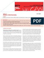 MDG_FS_4_EN.pdf