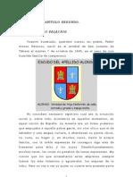Pedro Alonso Palacios CAPÍTULO 2