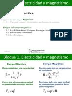 I.3_Magnetostatica02
