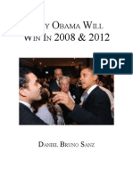 15249818-WHY-OBAMA-WILL-WIN-IN-2008-2012