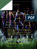 campeonato PS3