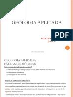 geologiaaplicada4fallasgeologicasparte2-100504063354-phpapp01